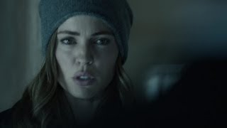 Hunted Bande-annonce VO