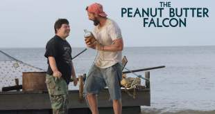 The Peanut Butter Falcon photo 5