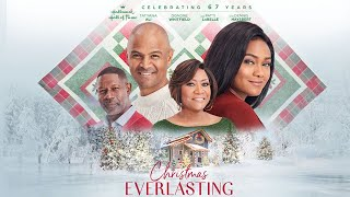 Christmas Everlasting Bande-annonce VO