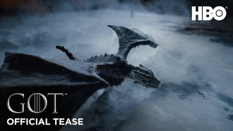 Game of Thrones - Saison 8 Bande-annonce VO