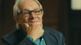 Versus: The Life and Films of Ken Loach Bande-annonce VO