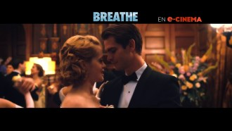 Breathe Teaser (2) VF