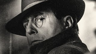 Fritz Lang Bande-annonce VO