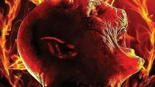 The Demonologist Bande-annonce VO