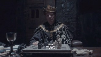 The Hollow Crown Bande-annonce VO