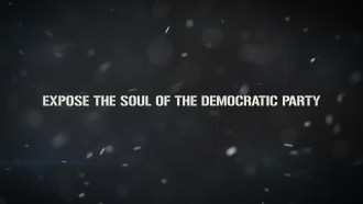 Hillary's America: The Secret History of the Democratic Party Teaser (5) VO