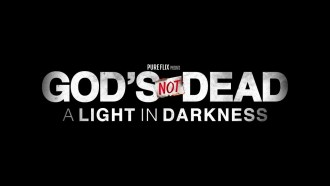 God's Not Dead: A Light in Darkness Bande-annonce VO