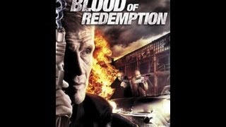 Blood of Redemption Bande-annonce VO