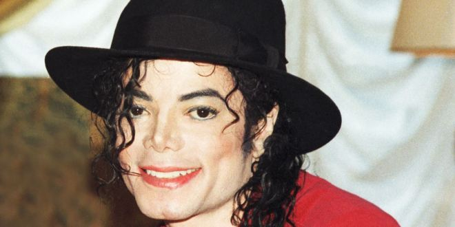 Michael Jackson mis en cause dans le trailer de Leaving Neverland