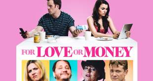 For Love or Money photo 3