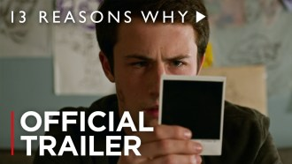13 Reasons Why - Saison 2 Bande-annonce VO