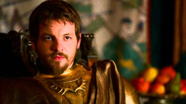 Game of Thrones - Saison 2 Bande-annonce VO