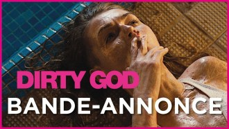 Dirty God Bande-annonce VOST