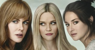 Big Little Lies S2 : HBO dévoile le teaser