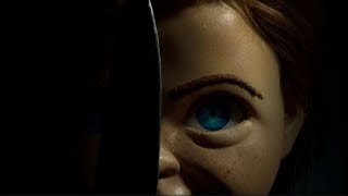 Child's Play : La poupée du mal Bande-annonce VF