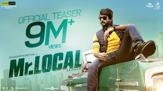 Mr.Local Teaser VO