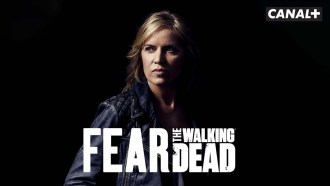 Fear the Walking Dead - Saison 4 Bande-annonce VOST