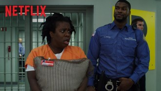 Orange Is the New Black - Saison 6 Bande-annonce (2) VF