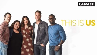 This Is Us - Saison 2 Bande-annonce VF