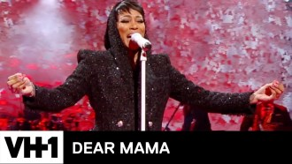 Dear Mama: A Love Letter to Mom Teaser (3) VO