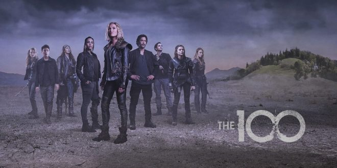 the 100 deutsch staffel 2