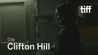 Clifton Hill Extrait VO