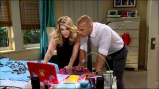 Melissa & Joey Bande-annonce VO