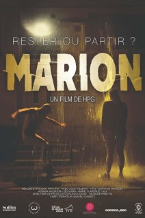 Marion