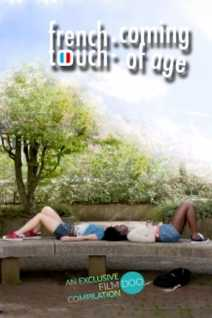 French Touch: Coming of Age