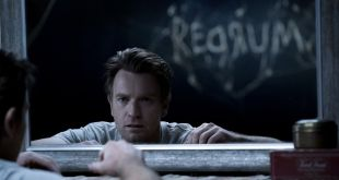 Doctor Sleep : Mike Flanagan confirme que son film sera Rated R aux Etat-Unis