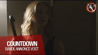 Countdown Bande-annonce VOST