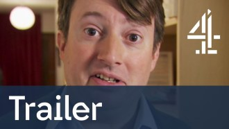 Peep Show Bande-annonce VO