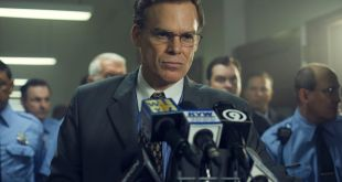 In the Shadow of the Moon : un premier trailer intrigant pour le nouveau thriller Netflix