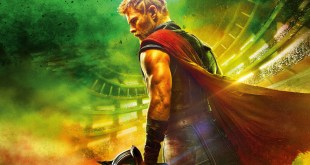 Thor Love & Thunder : Chris Hemsworth restera la « star » du film