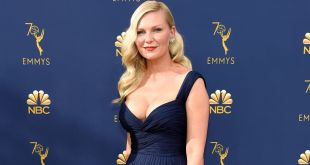 "Kirsten Dunst va tourner dans ""The Power of the Dog"", le prochain film de Jane Campion."