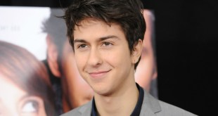 The Stand / Le Fléau : Nat Wolff dans l'adaptation de Stephen King