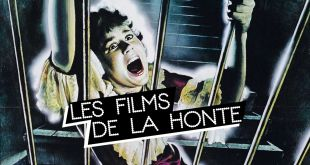 #LesFilmsDeLaHonte : à l'assaut de Hell Night