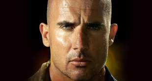 Que devient Dominic Purcell (Prison Break) ?