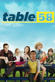 Table 58