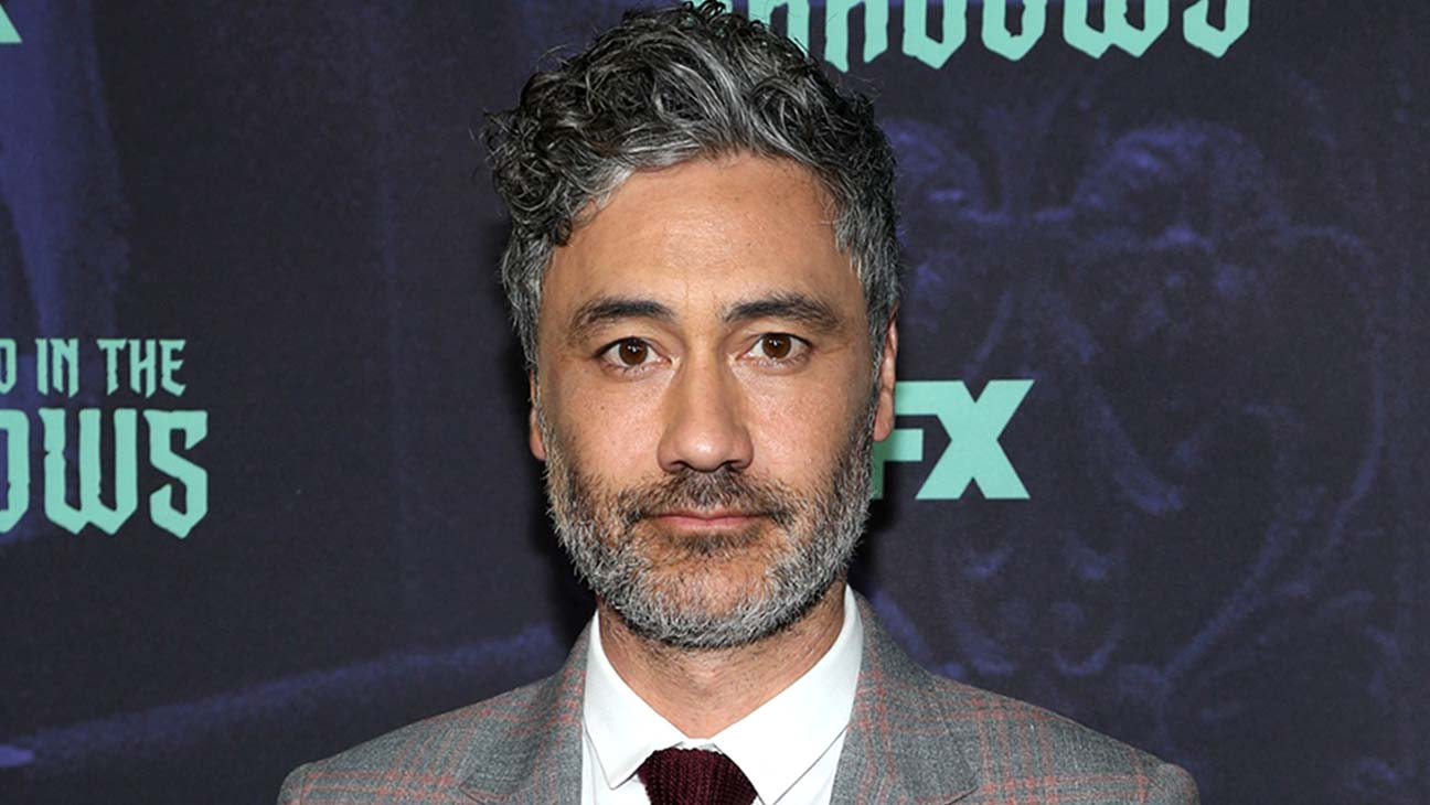Taika Waititi aux commandes d'un futur film Star Wars ?