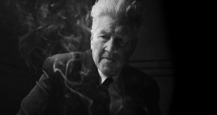 What did Jack Do ? Un court-métrage de David Lynch est dispo sur Netflix