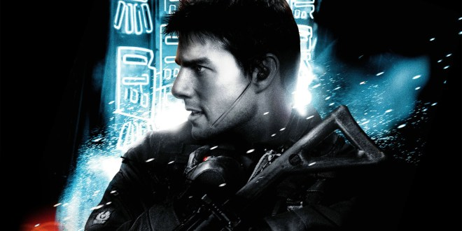 Mission Impossible 3 sur 6ter : pourquoi David Fincher a-t-il abandonné le film ?